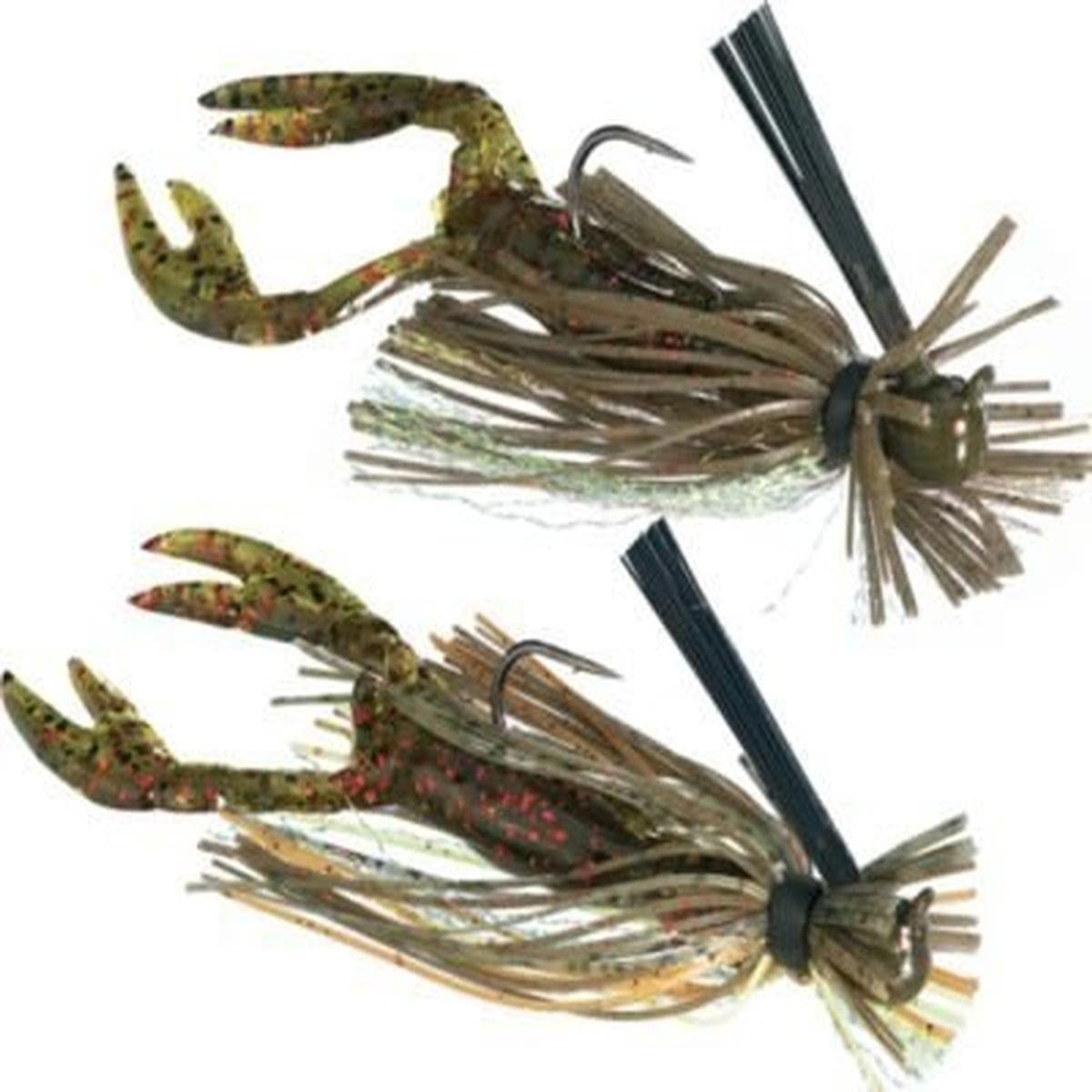 Virginia Beach Mall Stanley 159266-Maurice Finesse Jig of Pack Super intense SALE 2