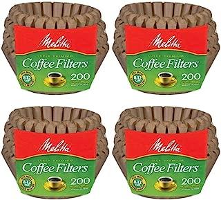 flat filter