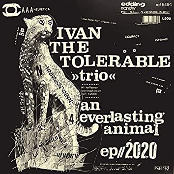 An Everlasting Animal