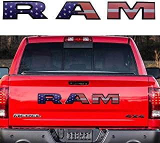 Suchergebnis Auf Für Ram Merchandiseprodukte Auto Motorrad