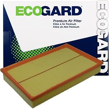 Filtro de aire hombre filtro C 28 036