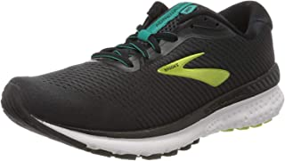 حذاء جري رجالي Adrenaline GTS 20 من Brooks