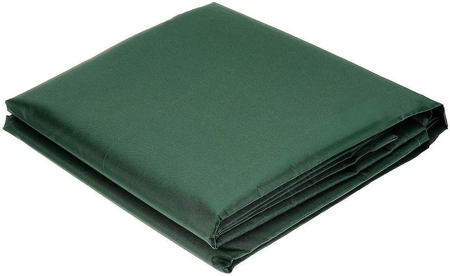 Apofly Garden Low price Furniture Protection Outdoor Cover Our shop most popular