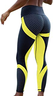 online leggings store india