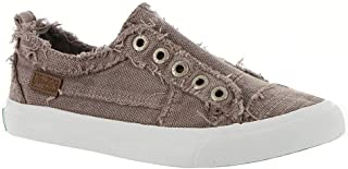 Blowfish Women's Play Fashion Sneaker