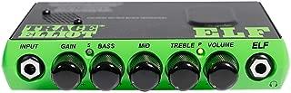 Trace Elliot Micro Amp Head Bass Guitar Electronics (3615760)