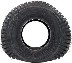 15x6x6 lawn tractor tire