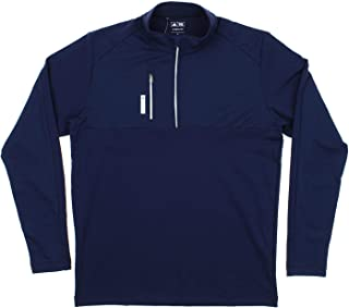 Best adidas climacool pullover Reviews