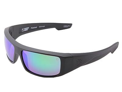 Spy Optic Logan (Happy Lens)