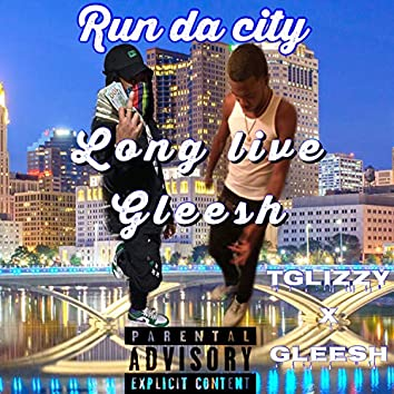 Run Da City