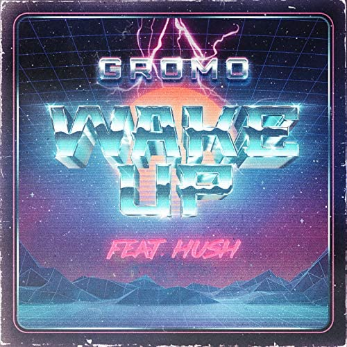 Gromo feat. Hush