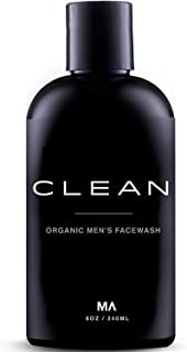 Best face wash for black men Reviews