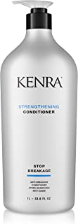 Best kenra revive conditioner Reviews