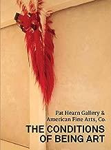 pat hearn gallery