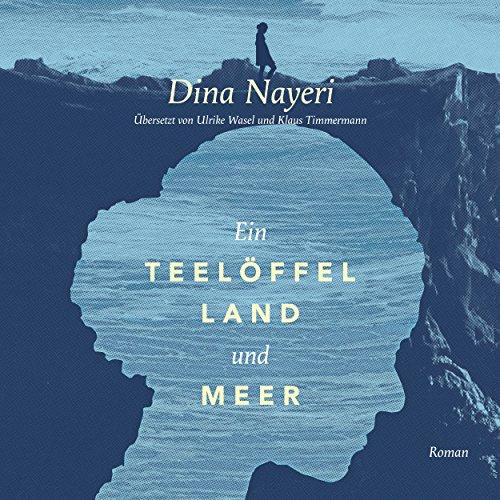 Ein Teelöffel Land und Meer cover art