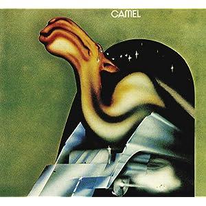 Camel Up: Amazon.es: Juguetes y juegos