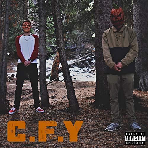 C.F.Y [Explicit]