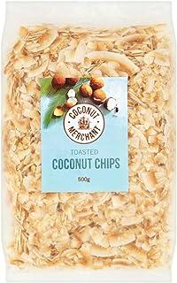 Copos de Coco (Tostadas 500g x1)
