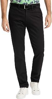 Pioneer Men's Jeans-Robert