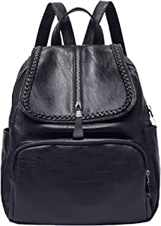 Le sac à dos pour femmes et hommes convient à un ordinateur portable avec un sac à bandoulière pour photographe reflex numérique intégré