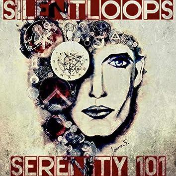 Serenity 101