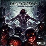 Songtexte von Disturbed - The Lost Children