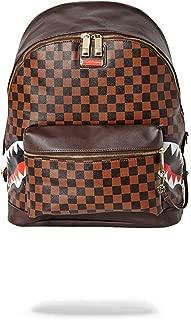 Best bape backpack sprayground Reviews