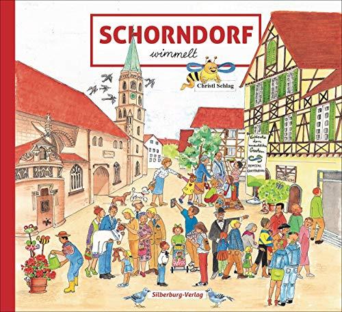saturn schorndorf