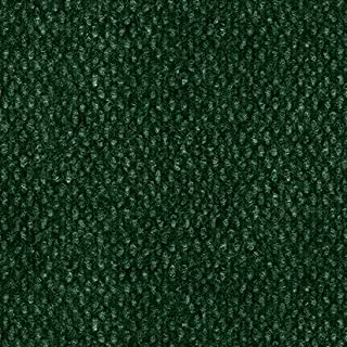 Many Colors Available. Do-It-Yourself Installation Peel-and-Stick Carpet Tiles 24x24 set of 15 Black Ice 60 sq.ft Highland Style