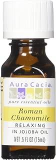 Best aura cacia essential oils food grade Reviews