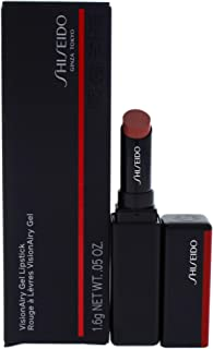 Shiseido VisionAiry Gel Lipstick - 202 Bullet Train For Unisex, 1.6 g