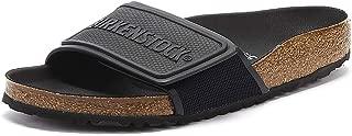 Birkenstock 男士 Tema 拖鞋