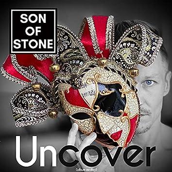 Uncover (Album medley)