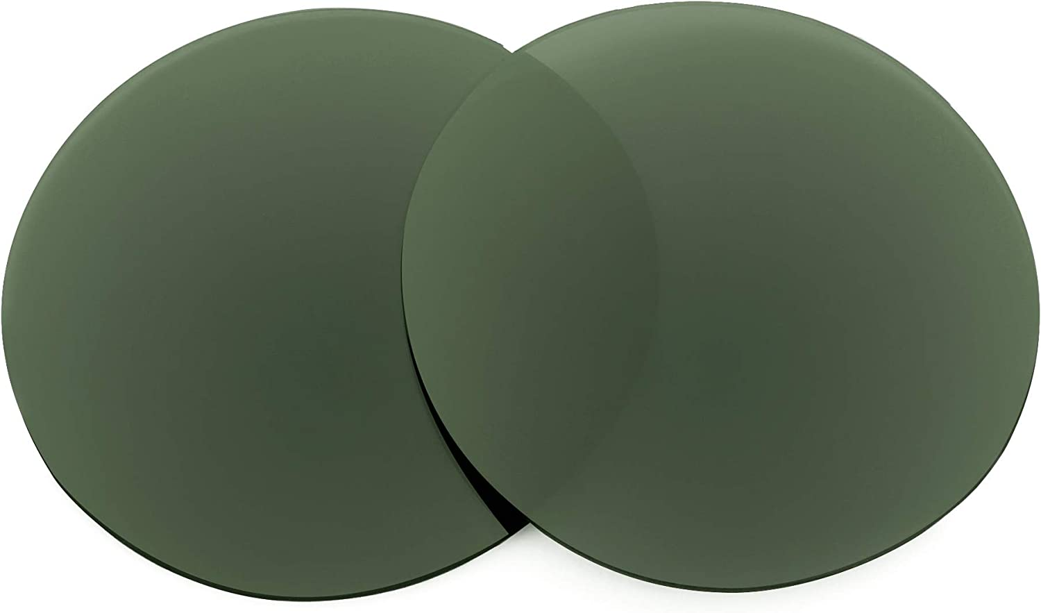 Sale Special Price Revant Replacement Lowest price challenge Lenses for Ray-Ban Gatsby I RB4256 49mm