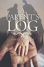 A Parent's Log