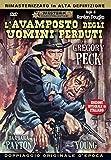 L'Avamposto Degli Uomini Perduti (1951)