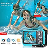 Zoom IMG-1 macchina fotografica subcquea fotocamera subacquea