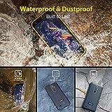 Zoom IMG-2 smartphone rugged dual sim 4g