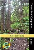 Appalachian Trail Thru-hiker s Companion (2018)