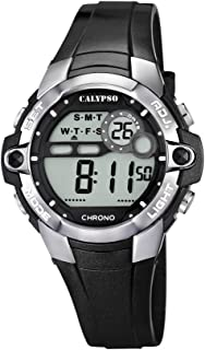 Calypso Childrens Watch K5617-6