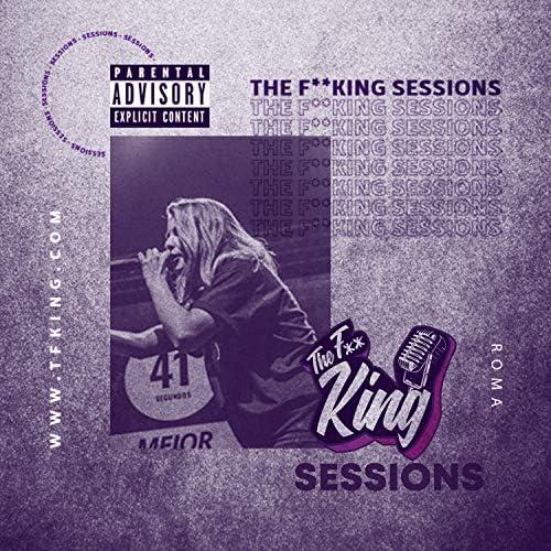 TFK Sessions & Roma