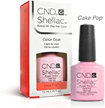 New Look Cake Pop New and Genuine