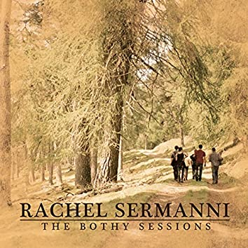 The Bothy Sessions