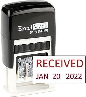 Best microban 2000 plus stamp Reviews