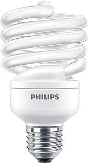 Philips UAE Essential Tornado 23W CDL E27, 929689258205, Cool Daylight