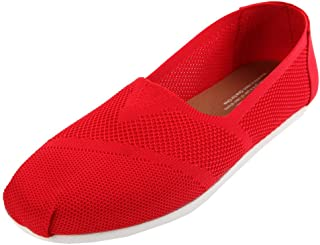 72d5dd1b037 Amazon.com  TOMS - Loafers   Slip-Ons   Shoes  Clothing