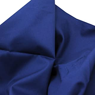 Best blue quilting fabric cotton Reviews