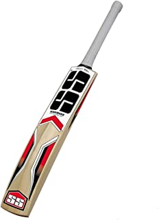 1a7b65310c SS Cricket Bats: Buy SS Cricket Bats online at best prices in India ...