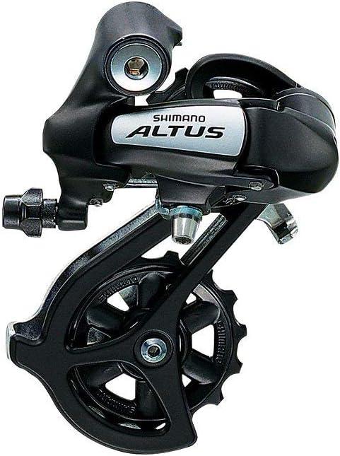 JKSPORTS ShimanoAltus Mountain Bike Rear Derailleur New item Direct - Ranking TOP16 Mou
