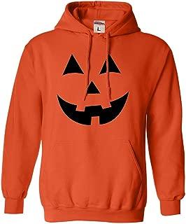 Best orange lantern hoodie Reviews